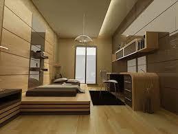 convert garage to office. Convert Garage To Office. Office Luxury 4005 World Cost Turning Carport Into Futuristic Fice