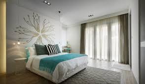 Camere Da Letto Moderne Uomo : Tende per la camera da letto