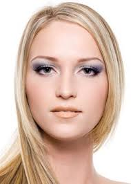 Hairstyle For Oval Face Shape best hairstyles for oval face shape woman 2980 by stevesalt.us