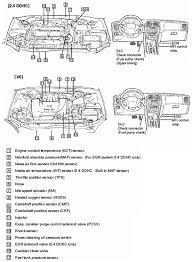similiar kia optima engine diagram keywords 2001 kia optima engine diagram 2001 kia optima engine diagram submited