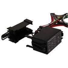 speedway economy 12 circuit wiring harness shipping speedway economy 12 circuit wiring harness shipping speedway motors