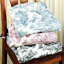 blue and white chair pads navy blue chair cushions s navy blue and white outdoor cushions blue and white chair pads