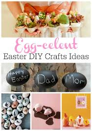egg celent easter diy crafts ideas
