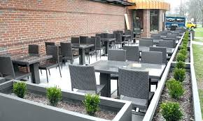 commercial outdoor dining sets commercial outdoor furniture commercial patio furniture commercial outdoor table sets commercial outdoor