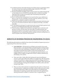 processing essay examples nhd process paper outline examples  process essay nasil yapilir processing essay examples