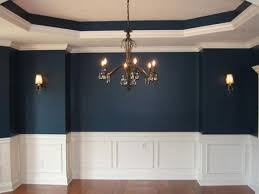 wainscoting dining room. Delighful Dining Best 25 Wainscoting Dining Rooms Ideas On Pinterest Room Innovative  Molding With
