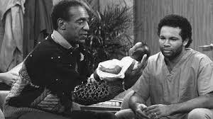 Actors Defend Cosby Show Regulars 2nd Job At Trader Joes
