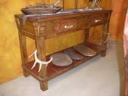 rustic mexican furniture. Creative Rustic FurnitureUnique Custom Wood Furniture Designs On Mexican