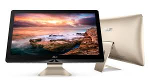Best all-in-one or desktop PCs: top computers to buy today | T3