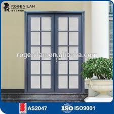 frosted glass office door. ROGENILAN 45 Series Wood Door Design Tempered Frosted Glass Office I