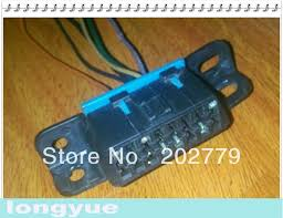 lt obd wiring lt image wiring diagram compare prices on lt1 wiring online shopping buy low price lt1 on lt1 obd2 wiring