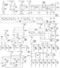 rx7 fc wiring diagram diy enthusiasts wiring diagrams \u2022 Rx7 Turbo 2 Engine at Rx7 Turbo 2 Wire Harness