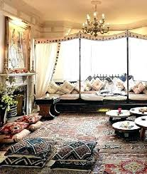 moroccan inspired furniture. Moroccan Style Living Room Li Furniture Unique Home Design Ideas A Inspired