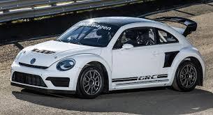 2018 volkswagen beetle turbo. interesting 2018 with 2018 volkswagen beetle turbo
