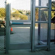 residential steel security doors interior security door wrought iron security screen doors sliding patio door security