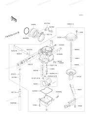 Outstanding 07 ltr 450 solenoid wiring diagram motif electrical e1611 07 ltr 450 solenoid wiring diagram yamaha tt500 wiring diagram