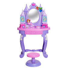 Sofia The First Bedroom Sofia The First Desk Hostgarcia