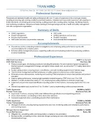 tok essay format okl mindsprout co tok essay format