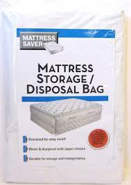 mattress disposal bag. mattress disposal bag r