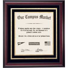 heritage diploma frame black and gold matting for x  heritage diploma frame black and gold matting for 14 x 11 vertical diploma