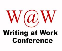 essay planning tools business