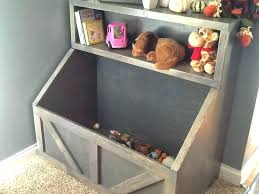 wood toy box designs wood toy boxes plans wooden toy chest designs