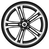 tires and rims clipart. Contemporary Tires Rim Clipart  Tire Pictures On Tires And Rims T