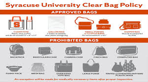 Su Dome Seating Chart Carrier Dome Home Carrier Dome Syracuse University