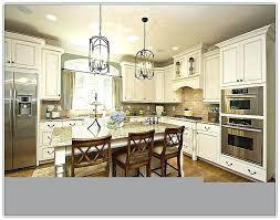 white kitchen cabinets with dark floors antique white kitchen cabinets with dark floors antique white kitchen