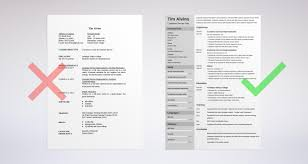 Example Of Customer Service Resume Essayscope Com