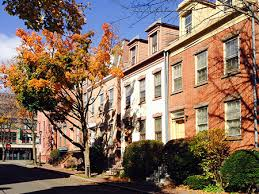 2 bedroom apartments in albany ny. historic pastures apartments 2 bedroom in albany ny