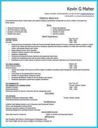 Veteran Resume Builder Inspirational 20 College Student Resume For ...