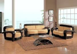 unusual living room furniture. Unusual Living Room Furniture Medium Image For Fascinating Sets Sale . U