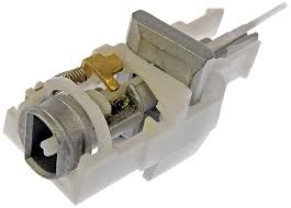 All Chevy 95 chevy 1500 ignition switch : Amazon.com: Dorman 924-704 Ignition Switch Actuator Pin for ...