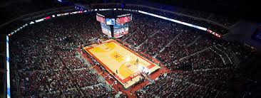 Purdue Boilermakers Vs Nebraska Cornhuskers Basketball 12