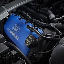 ford parts uk online shop genuine ford parts buy online buy ford engine parts