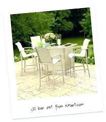 kmart patio furniture covers lovely outdoor furniture and new patio furniture or my outdoor patio furniture covers kmart martha stewart patio furniture