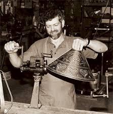 Image Homestead Punched Tin Lighting And Farmhouse Lighting My Uncle Buck Punched Tin Lightingfarmhouse Lighting