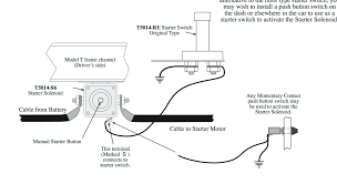 h8qtb ford relay wiring diagram wuhanyewang info