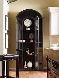 Living Room Furniture Cabinet Dwell Home Furnishings Interior Design Living Room Furniture