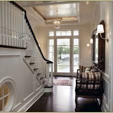best foyer lighting. foyer lighting ideasentryway ideas unique best e