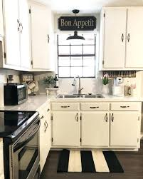 kitchen black tiles how much does subway tile cost white glass backsplash labor per square foot