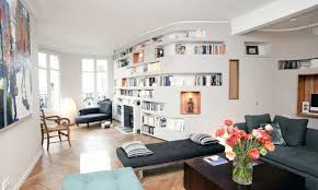 decoration apartment. Decorating: Modern Apartment Decor Ideas Design Interior Decoration From Style In Décor E