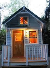 tiny houses for sale in san diego. A 200 Square Feet Tiny House On Wheels In San Diego, California. Designed By Houses For Sale Diego H