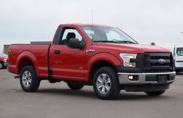Ford F 150 Specs Of Wheel Sizes Tires Pcd Offset And