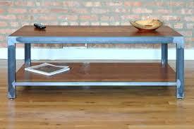 reclaimed wood furniture chicago custom steel furniture coffee tables table reclaimed reclaimed wood furniture chicago il