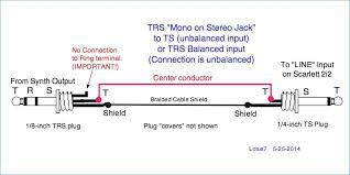 plug wiring diagram headphone balanced audio wiring stereo plug rh flrishfarm co vga plug wiring diagram
