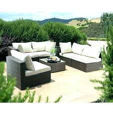 large patio furniture covers rustlarge tan outdoor sofa chair cover sectional
