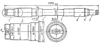 ремонт колесных пар электровоза реферат