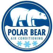 polar bear air conditioning. Wonderful Air Polar Bear Air Conditioning LLC With Conditioning B